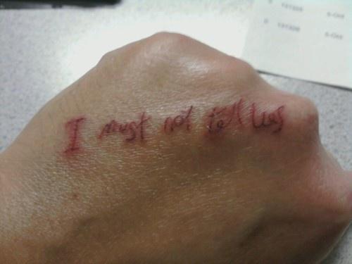 hp tattooFavorite Tattoo, Tattoo Ideas, Awesome Tattoo, Hands Tattoo, A Tattoo, Harry Potter Tattoos, Harry Potter Quotes, Amazing Tattoo, Hp Tattoo
