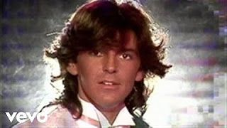 modern talking you're my heart you're my soul - YouTube