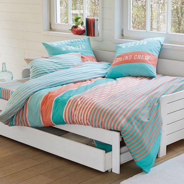 25 best furniture i like images on pinterest beaches furniture ideas and living room. Black Bedroom Furniture Sets. Home Design Ideas