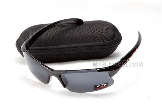 http://www.mysunwell.com/buy-oakley-special-edition-sunglass-9180-black-frame-black-lens-outlet-cheap.html BUY OAKLEY SPECIAL EDITION SUNGLASS 9180 BLACK FRAME BLACK LENS OUTLET CHEAP Only $25.00 , Free Shipping!