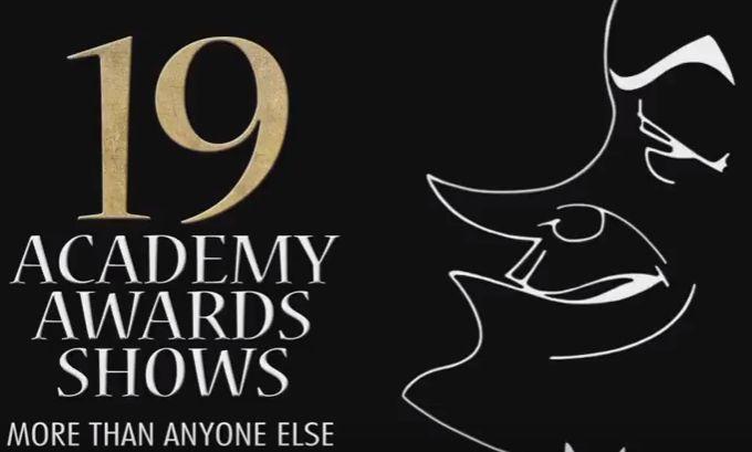 VIDEO: Premiile Oscar in cifre!