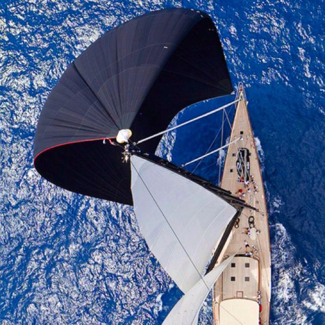 Sail: Sailboats, Sailaway, Sailing Ships, The Ocean, Sailing Away, The Waves, Deep Blue Sea, Sailing Boats, Yachts