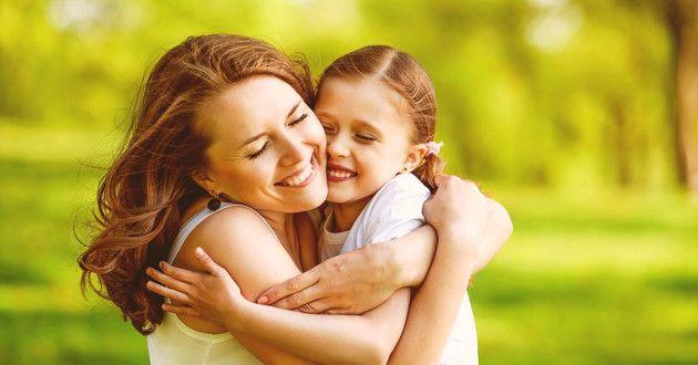 Cómo evitar el deterioro de los valores familiares en tu hogar