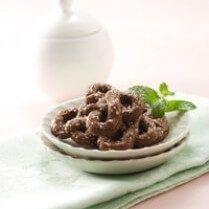 Resep Kue Coklat Enting : Aneka Resep Kue Coklat Termudah