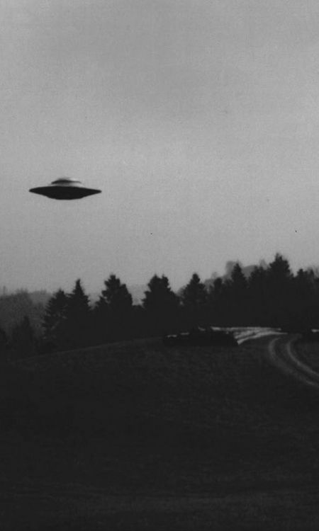 Sixty-one-year old Robert Taylor was a forestry worker in the Dechmont woods in Livingston, West Lothian, Scotland. On the morning of Friday, November 9, 1979, he and his red setter were doing duty in the forest when he was shocked to see a UFO hovering above the ground. The object was totally motionless, and silent. All at once, two small spheres came from the object. They made a sound as their spikes moved over the earth. They came to a stop beside him, grabbing his trousers, and began to…