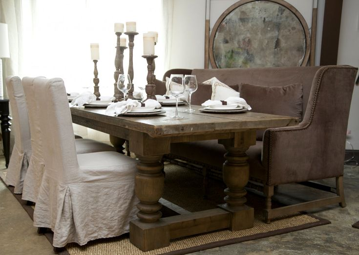 Slipcovers For Parsons Dining Chairs   Used Home Office Furniture Check  More At Http:/