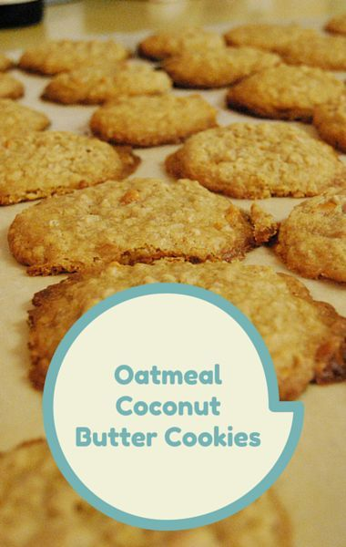 ... Cookies on Pinterest | Butter, Almond joy and Butterfinger cookies