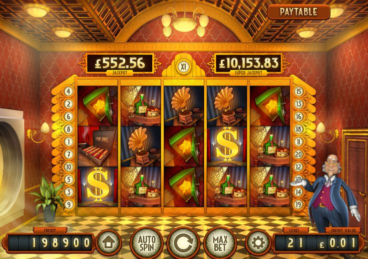 Cerco gioco gratis slot machine