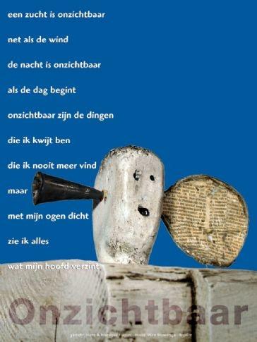 Google Afbeeldingen resultaat voor http://www.suusenco.nl/wp-content/uploads/2009/01/plint-onzichtbaar.jpg