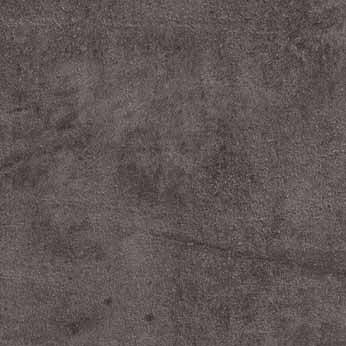 Plastgolv Forbo Eternal Concrete Anthracite 13032, Rullvara