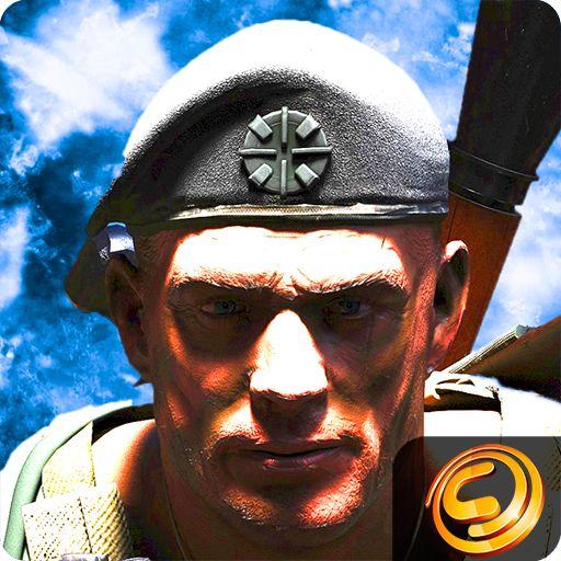 Battlefield Combat Black Ops v5.1.6 (Mod Apk) http://ift.tt/2mKzQ86