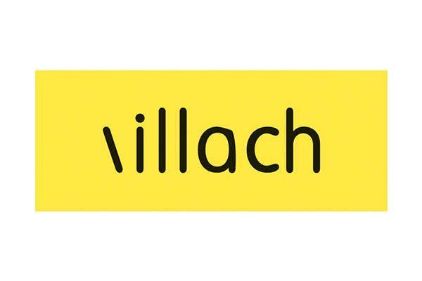 Villach bündelt Kompetenzen nach Zeitaufwand im neuen Bürgerservice
