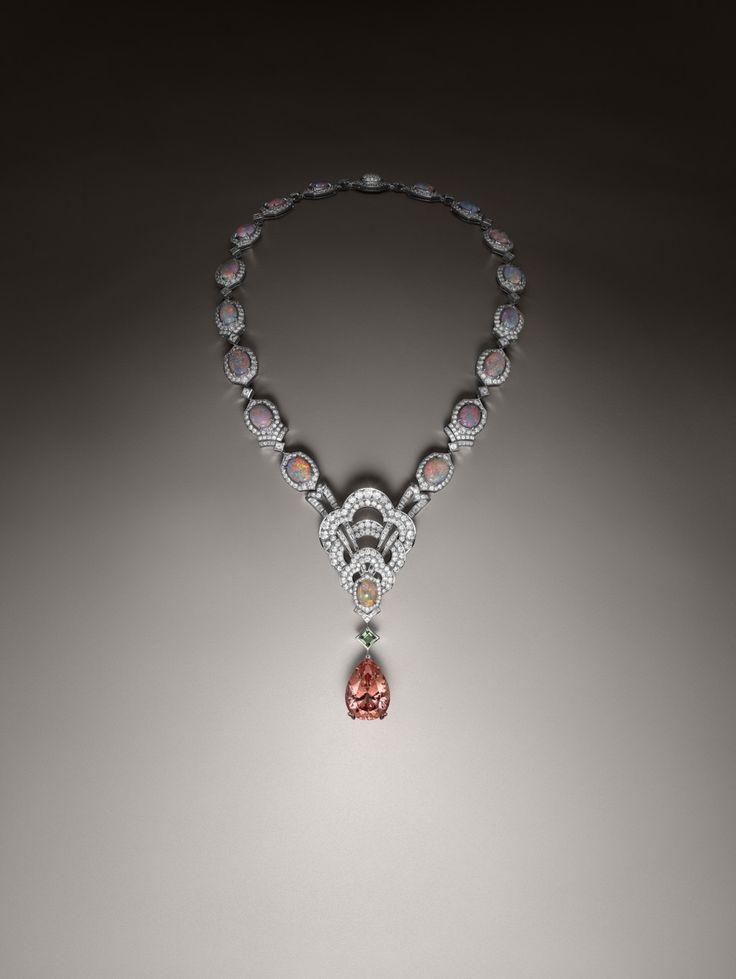 best 25  louis vuitton jewelry ideas on pinterest