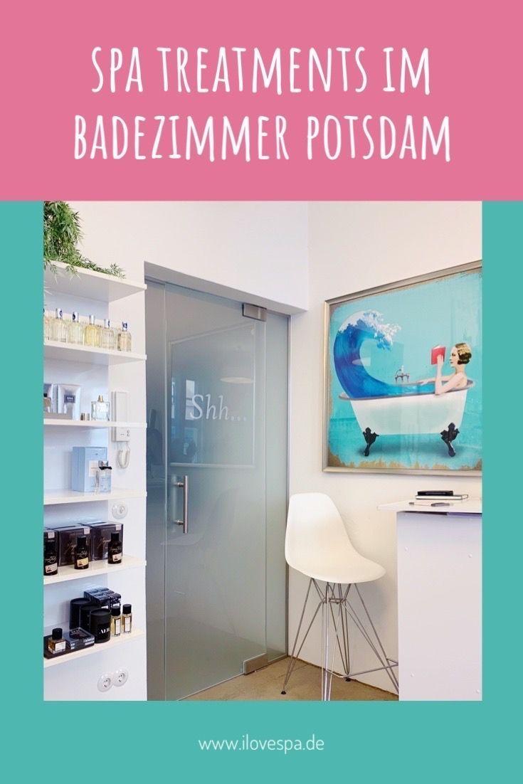 Badezimmer Potsdam Mein Hawaiianischer Kurzurlaub Mit Leahlani Potsdam Badezimmer Kaufen Kurzurlaub