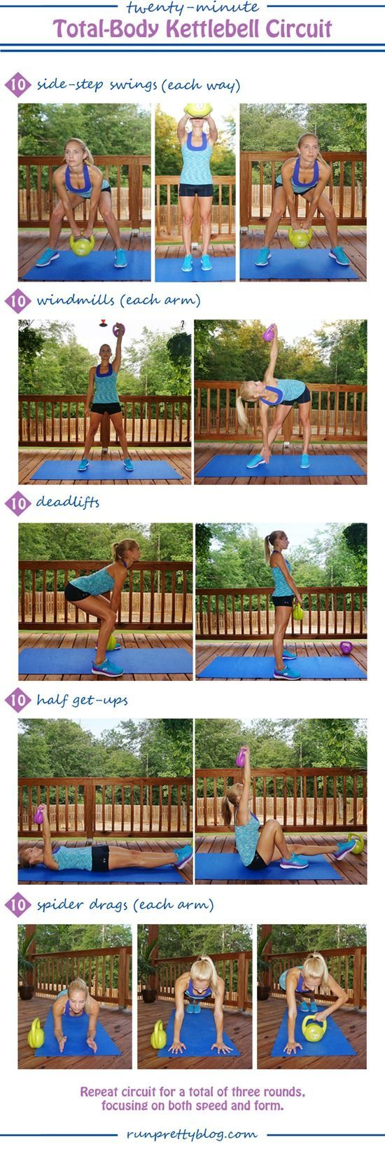 More exercise import More exercise important for people with genetic Alzheimers risk https://www.pinterest.com/pin/35677022026366645/