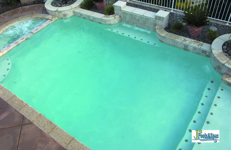 1000 ideas about pool builders on pinterest swimming - Swimming pool builders houston tx ...