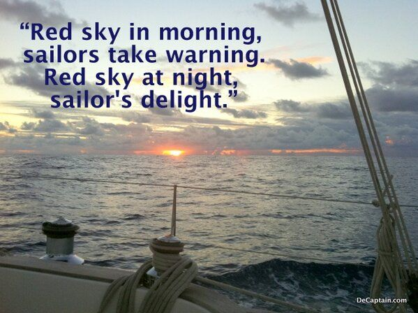 Sailing Picture Quotes: 25+ Best Sailing Quotes On Pinterest