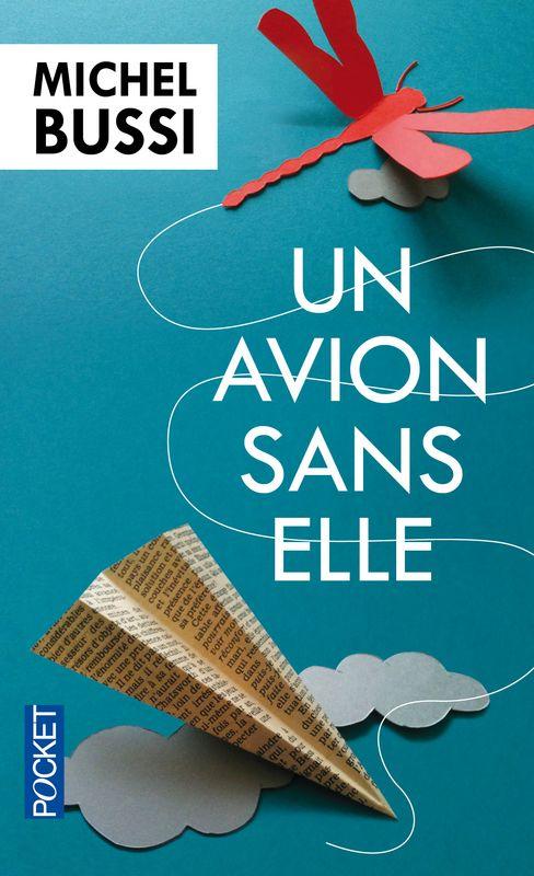 Un avion sans elle, Michel Bassi - Lu- Des passages un peu longs parfois, agréable à lire pour se distraire mais sans plus.