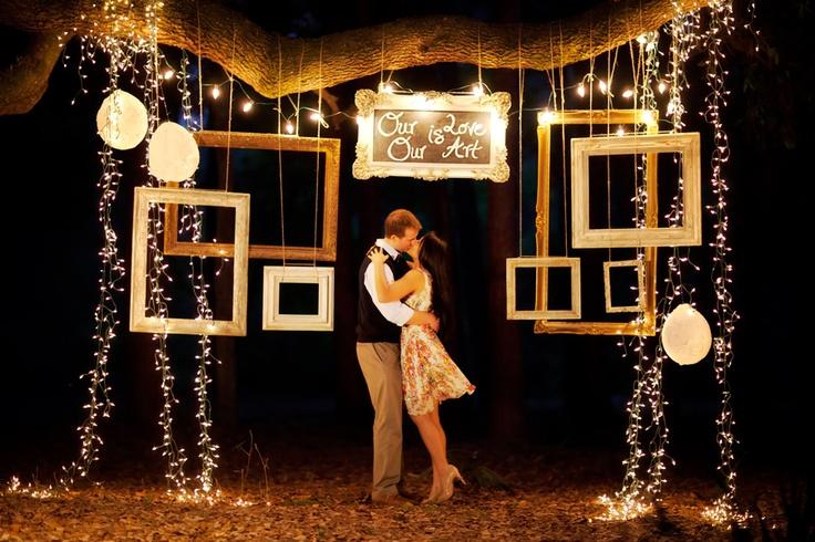 PaperedHeartPhotography_Savannah_Wedding_Photographers(38)