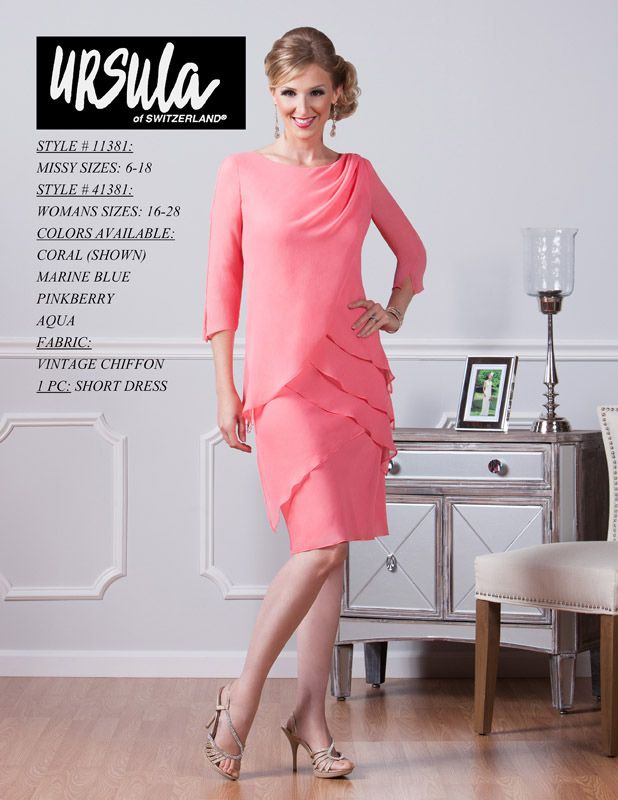 Mejores 60 imágenes de šaty en Pinterest | Vestidos de novia ...