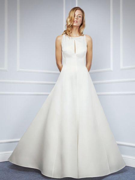100 abiti da sposa per 100 stili diversi: qual è il tuo? Image: 52