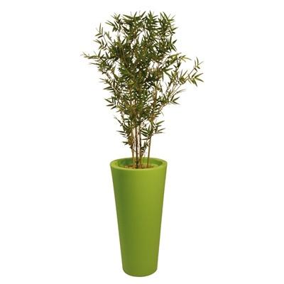 Les 11 meilleures images du tableau plantes artificielles for Plante artificielle bureau