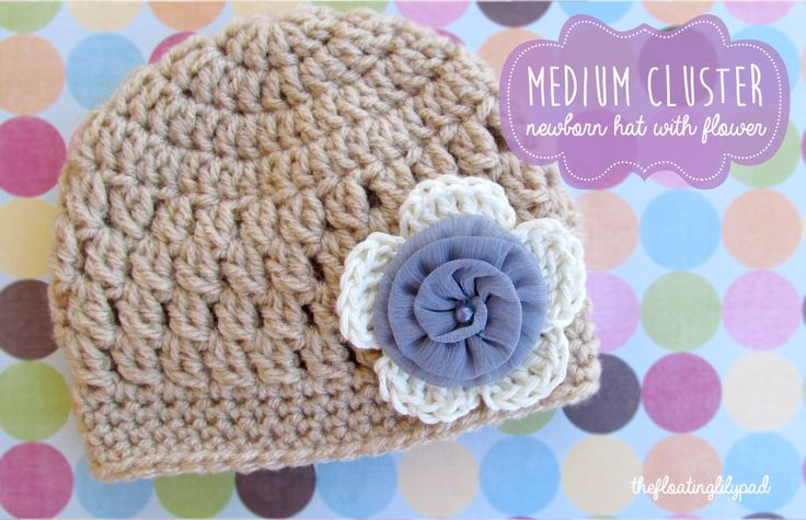 851 best baby hat 9 images on Pinterest