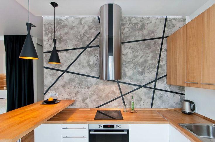Кухня в современном стиле. Стильная кухня с барной стойкой. Кухня в светлых тонах. #justhome#джастхоум#джастхоумдизайн  ❤️❤️❤️Just-Home.ru Бесплатный каталог дизайн проектов квартир. Более 900 практичных и бюджетных проектов. Переходите на сайт и выбирайте лучшее!  #скухнявсветлыхтонах #кухнягостиная #дизайнкухни #идеидлякухни #интерьеркухни #ремонткухни #современнаякухня #кухня2017 #стильнаякухня #фотокухни #ремонт #Современныйдизайн #модныйинтерьер #design #interior