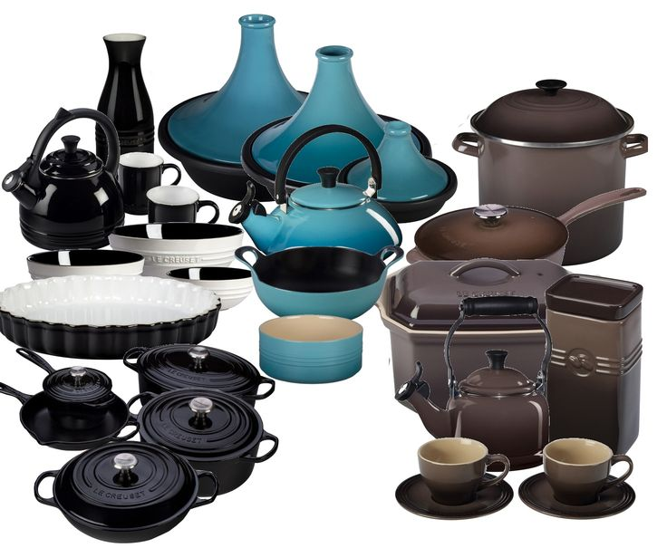 449 Best Images About Le Creuset On Pinterest Discover