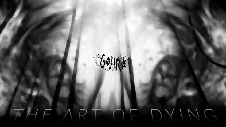 gojira_the_art_of_dying_wallpaper_by_varxamda-d9vjvm6.png (1920×1080)