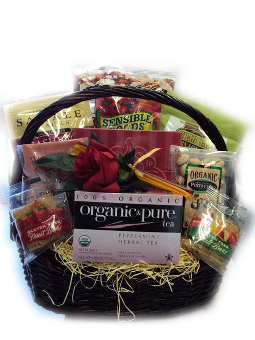 30 Best Images About Gift Baskets For Men On Pinterest