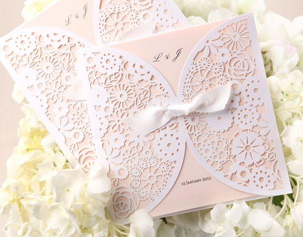 Wedding_card_P007-2065(1)