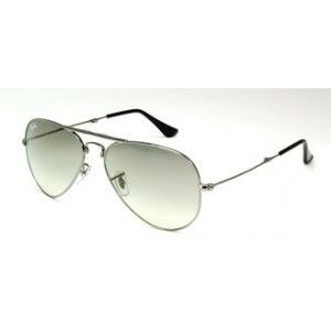 http://sklep.opticalchristex.pl/rayban-AVIATOR/rayban-folding-aviator-RB3479/ICONS-RB-3479-004_32-58 Ray Ban 3479 FOLDING AVIATOR, kolor 004/32, rozmiar 58
