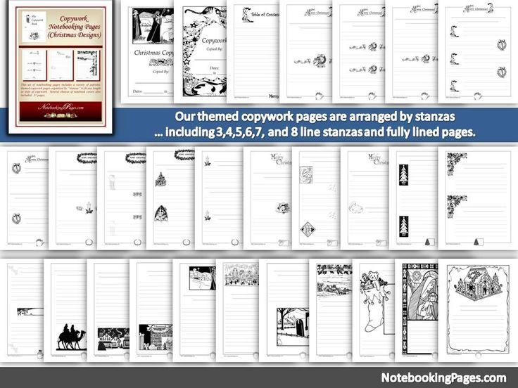 32 best teaching art images on pinterest for kids art
