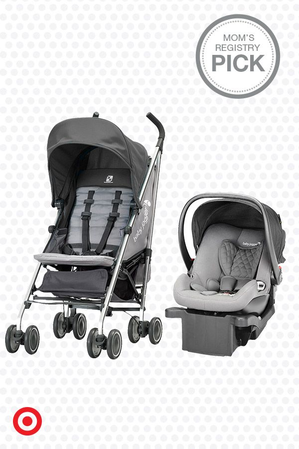 192 best Target - Baby images on Pinterest   Baby car seats, Baby ...