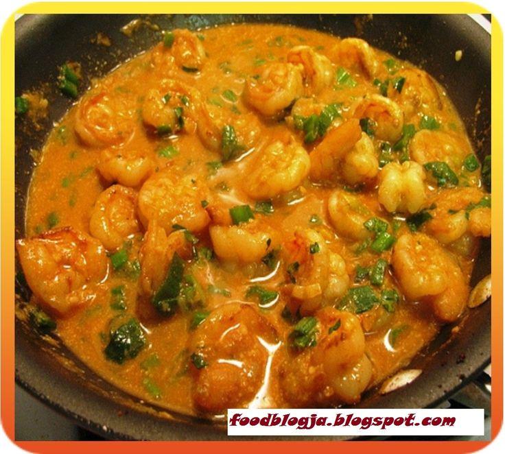 11 best jamaican recipes images on pinterest jamaican food recipes spicy coconut shrimp recipe httpfoodblogjaspot2016 forumfinder Gallery
