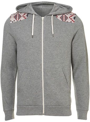 79 best Topman images on Pinterest   Backpacks, Guy fashion and ...