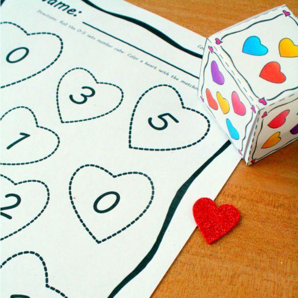 1000+ ideas about Color Activities Kindergarten on Pinterest ...