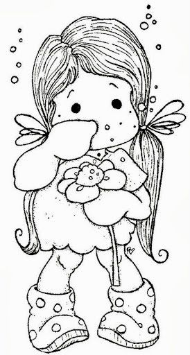 find this pin and more on coloring pages magnoliatilda