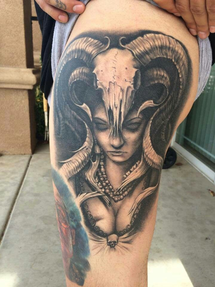 167 best images about tattoos on pinterest ink sugar