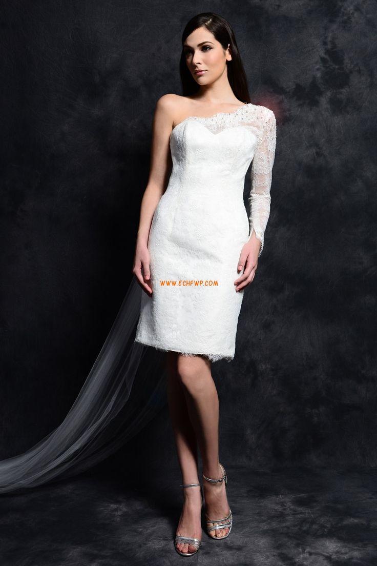 160 besten Robes de mariée plage Bilder auf Pinterest ...