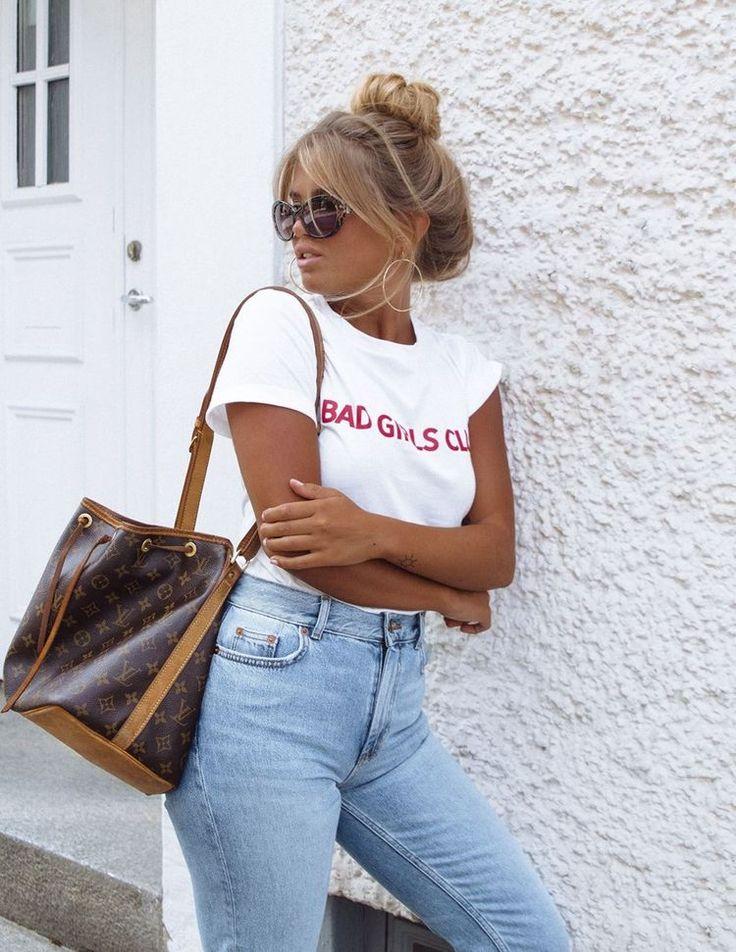 Bad girls club (Matildadjerf blog)