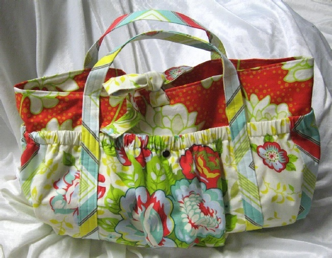 18 Best Tote Bags Images On Pinterest Sewing Ideas Clutch Bag And