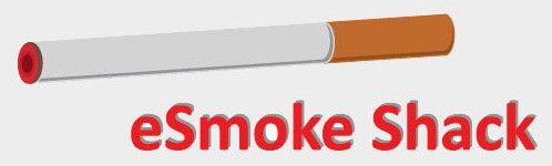 electronic cigarettes click here