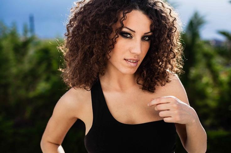 #beyoncè #singleladies #makeuptutorial #sexy #love #mymua #fashion #elegant
