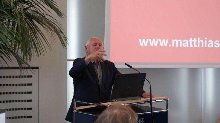 Oskar Lafontaine: Kampf gegen Altersarmut