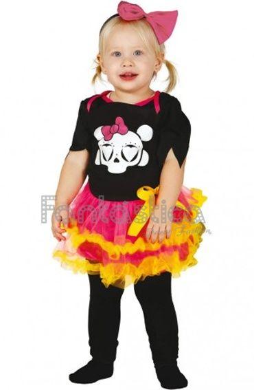 9 best Disfraces Halloween para Bebé images on Pinterest Diablo - imagenes de disfraces de halloween