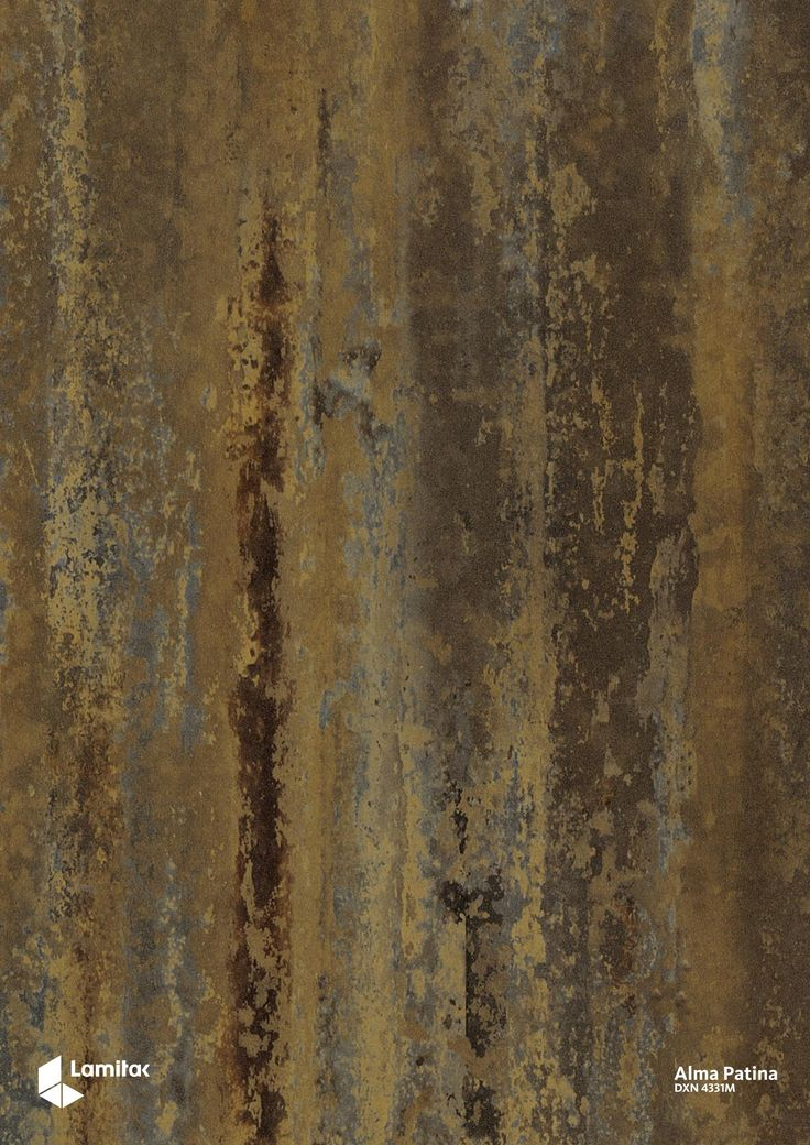Alma Patina Dxn 4331m Pattern Texture Decor