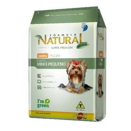 Ração Adimax Pet Fórmula Natural Super Premium para Cães Adultos de Porte Mini e Pequeno. #racaoadimax #racao #formulanatural#racaoracaspequenas #racaoracasminis#cachorro #filhode4patas #maedepet #maedecachorro#petmeupet #petshop #petshoponline