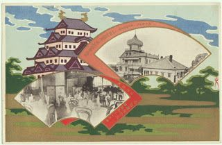 http://modernmarketingjapan.blogspot.jp/2010/09/vintage-japanese-antique-postcards.html